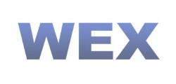 Биржа криптовалют Wex