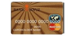 Изображение - Золотые дебетовые карты banksoyuz-classic3