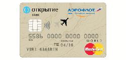 Дебетовые карты с бонусными милями: ТОП-10 предложения в 2018 году