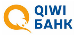 Дебетовые карты QIWI