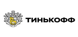 Дебетовая карта Тинькофф Банк (Google Play)