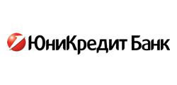 Дебетовая карта ЮниКредит Банка (Extra)