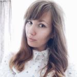 Анастасия Чанцева