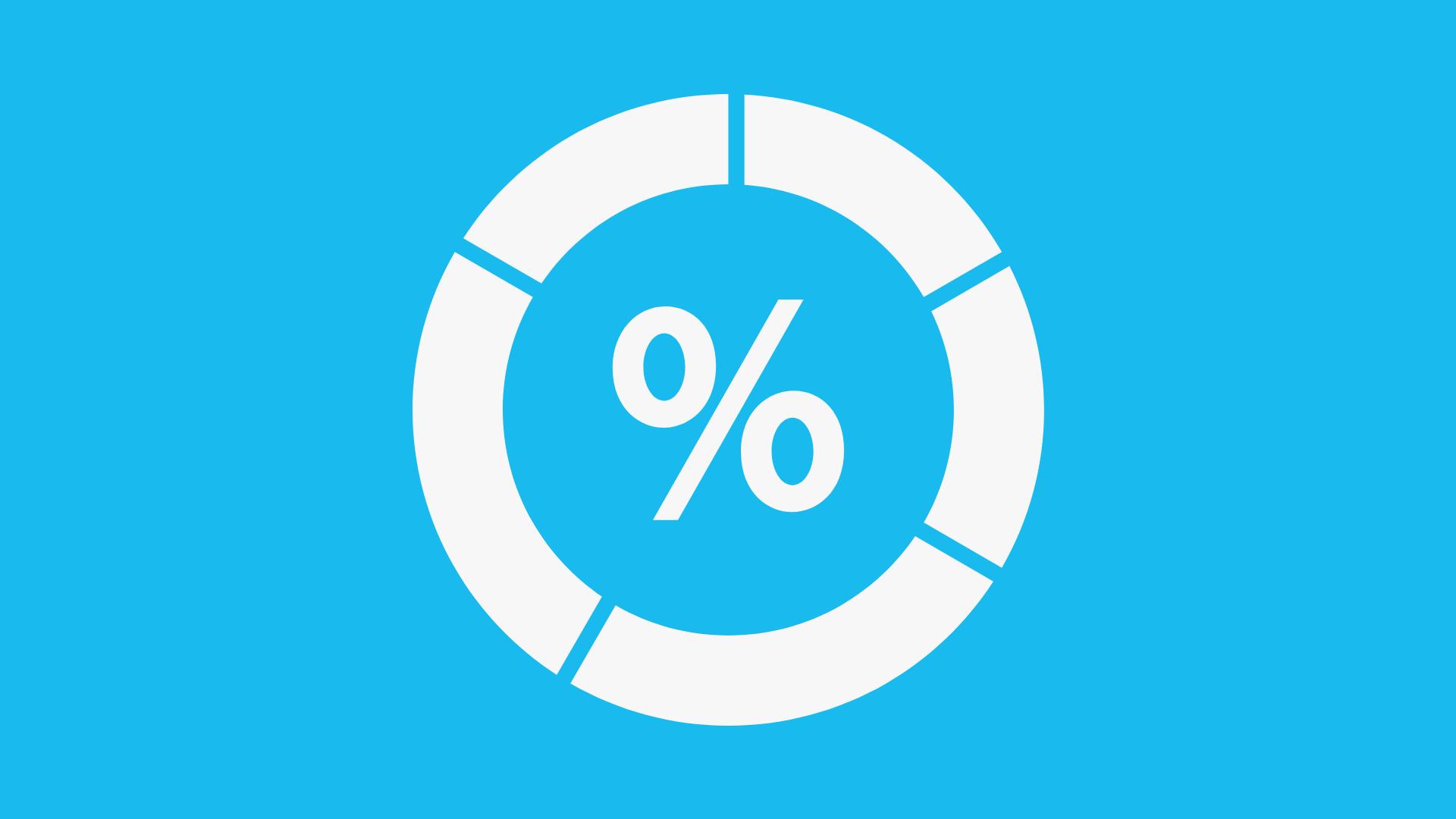 Как рассчитать проценты по займу