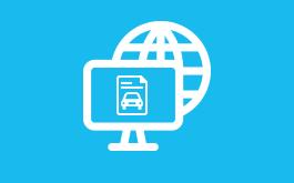 Какие нужны документы при страховании автомобиля