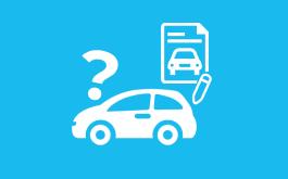 Можно ли переоформить полис ОСАГО на другой автомобиль? Порядок действий, необходимые документы и сроки