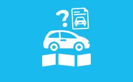 Временная (транзитная) страховка ОСАГО сроком на 20 суток: как оформить, какие потребуются документы и сколько стоит полис?