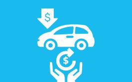 Утеря товарной стоимости по КАСКО как получить выплату