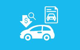 УТС. Расчет и оценка утраты товарной стоимости автомобиля