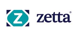 Zetta Страхование (ОСАГО)