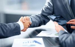 Новикомбанк и Государственный фонд поддержки предпринимательства Калужской области заключили соглашение о сотрудничестве