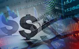 Черноморский банк торговли и развития предоставил кредит Локо-Банку