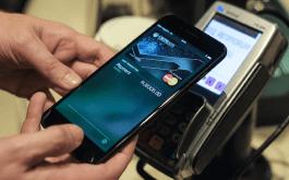 Агентскую схему подключения к СБП для нефинансовых организаций запустил Банк Русский Стандарт