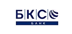 Кредитные карты БКС Банка