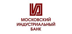 Кредит в Московском Индустриальном Банке