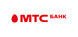 Кредит в МТС Банке