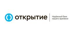 онлайн заявка на денежный кредит в каспий банке