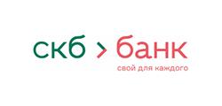СКБ-Банке