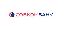 Совкомбанк белгород взять кредит взять кредит с плохой кредитной историей коломна