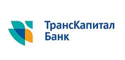 сетелем банк уфа онлайн заявкамани мен займ иркутск