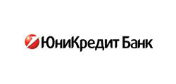 Кредит в ЮниКредит Банке