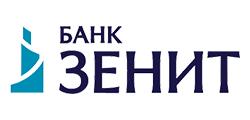 Кредит в Банке Зенит