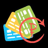 Карты с кэшбэком: лучшие банковские предложения