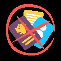 кредит по паспорту без справок уфа как получить онлайн займ на карту
