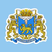 Моментальные кредиты в Пскове