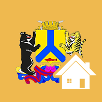 Деньги в долг, помощь в получении кредита, займы в городе Хабаровск.