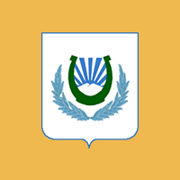 Здание второго общества взаимного кредита
