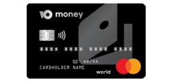 Взять кредит наличными 5000 рублей