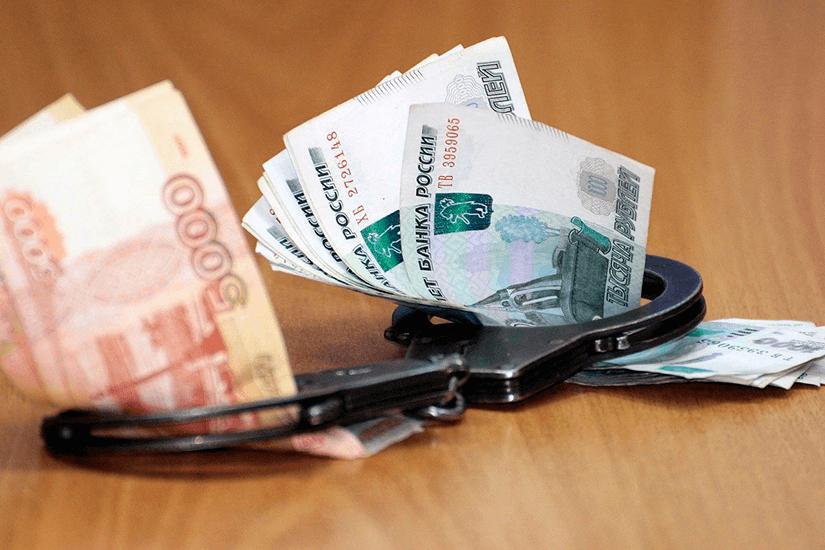 Изображение - Финансовая пирамида finansovye-piramidy-3