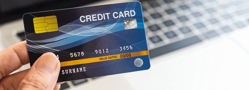 квикли банк кредит на карту
