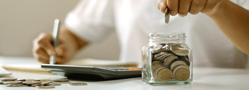 может ли мкк выдавать займы без лицензии
