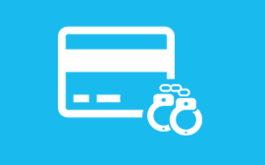 Махинации с банковскими картами: сняли деньги без разрешения