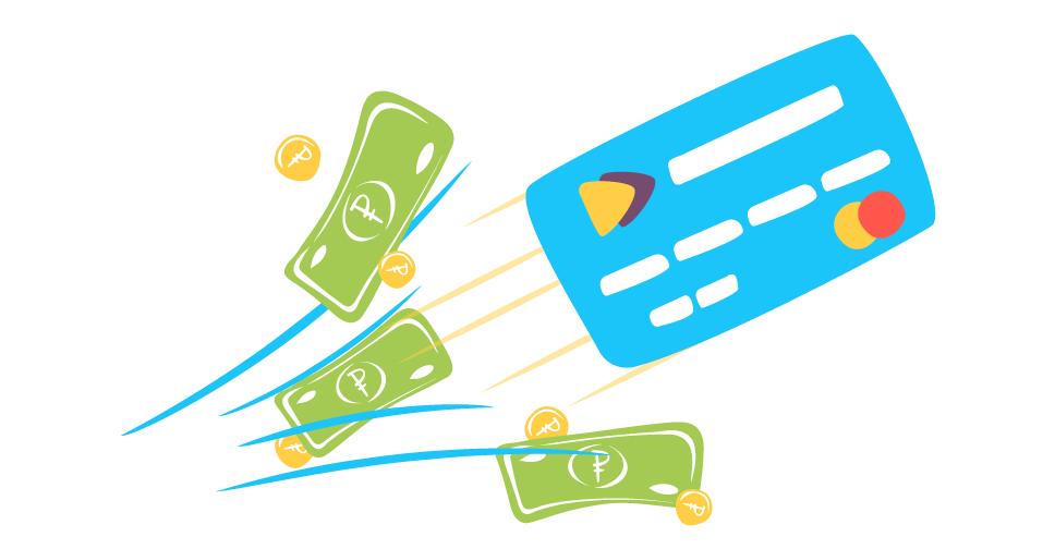 рефинансирование кредита в втб банке для физических лиц калькулятор 2020