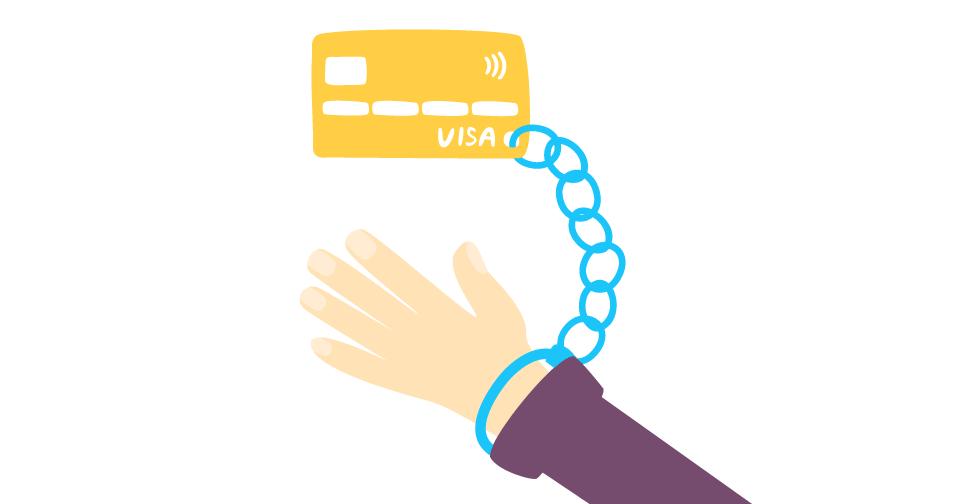 Как еще можно проверить кредитную историю в интернете