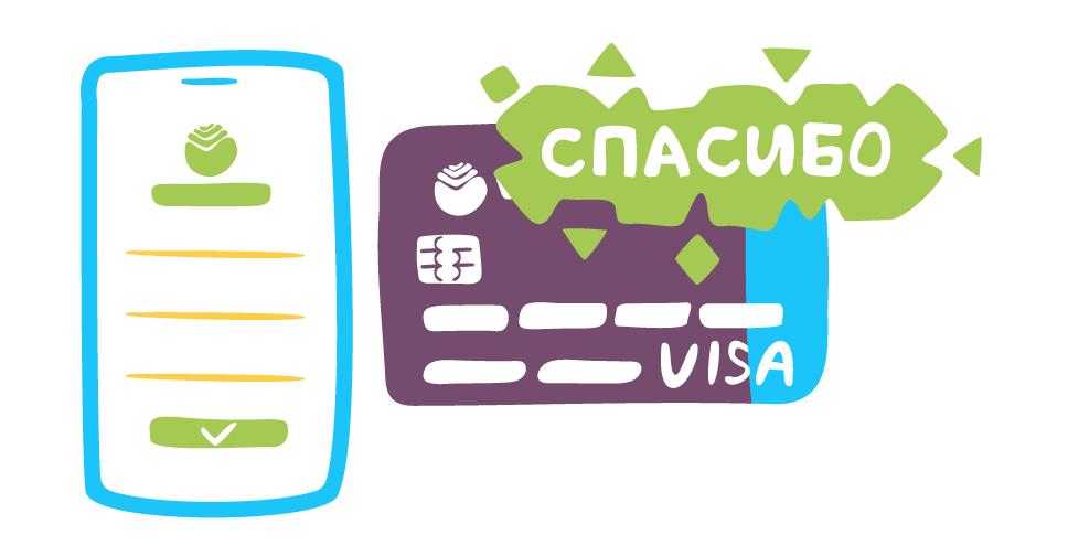 Банк личный кредит