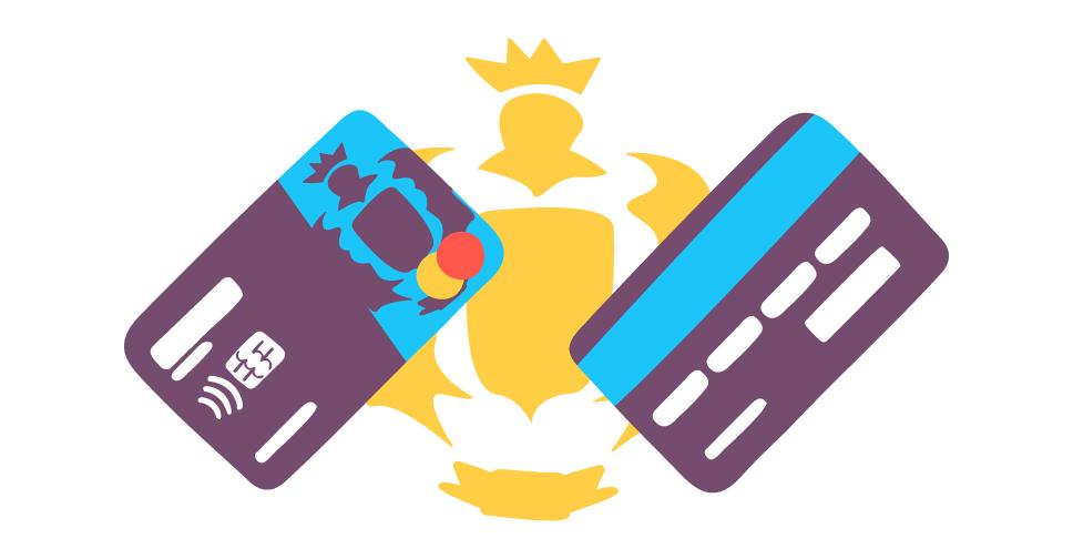 Как заказать кредитную карту сбербанка онлайн с моментальным решением без справок