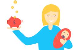 Оформление займа или кредита под материнский капитал