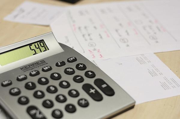 Как получить отсрочку по застрахованному кредиту