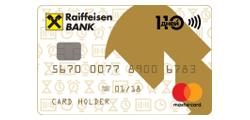лучшие кредитные карты с большим беспроцентным периодом