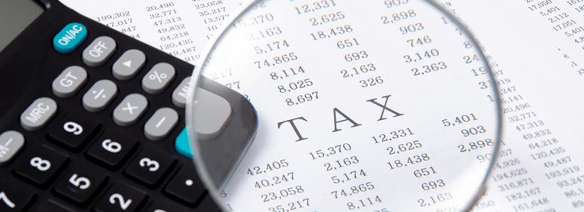 Как узнать вернут ли налоговый вычет за учебу