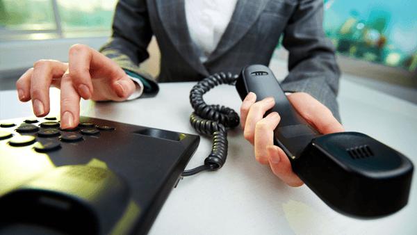 Звонят из банка предлагают кредит куда жаловаться пристав отказывается снимать арест со счета