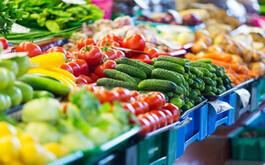 собрать любую продуктовый супермаркет картинки слышали оздоровительных свойствах