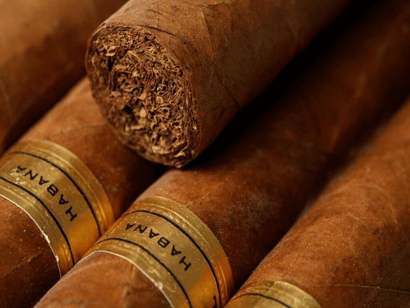 работа по продаже табачных изделий