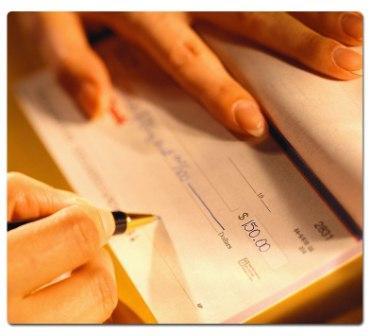 Должен ли ип открывать расчетный счет в банке