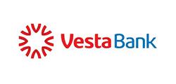 Расчетный счет в Веста Банке