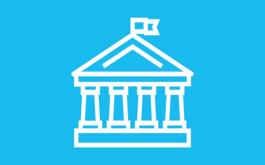 Рнкб банк потребительский кредит крым